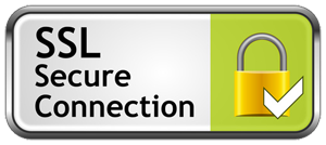 ssl-secure-conction